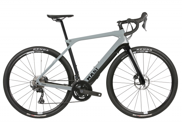 2021 Masi bike category image