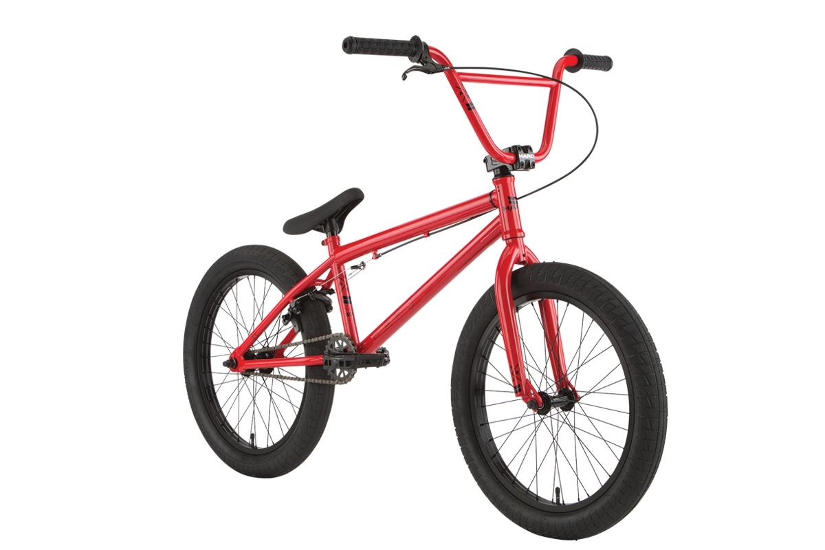 Bikes Haro Haro Bikes BMX