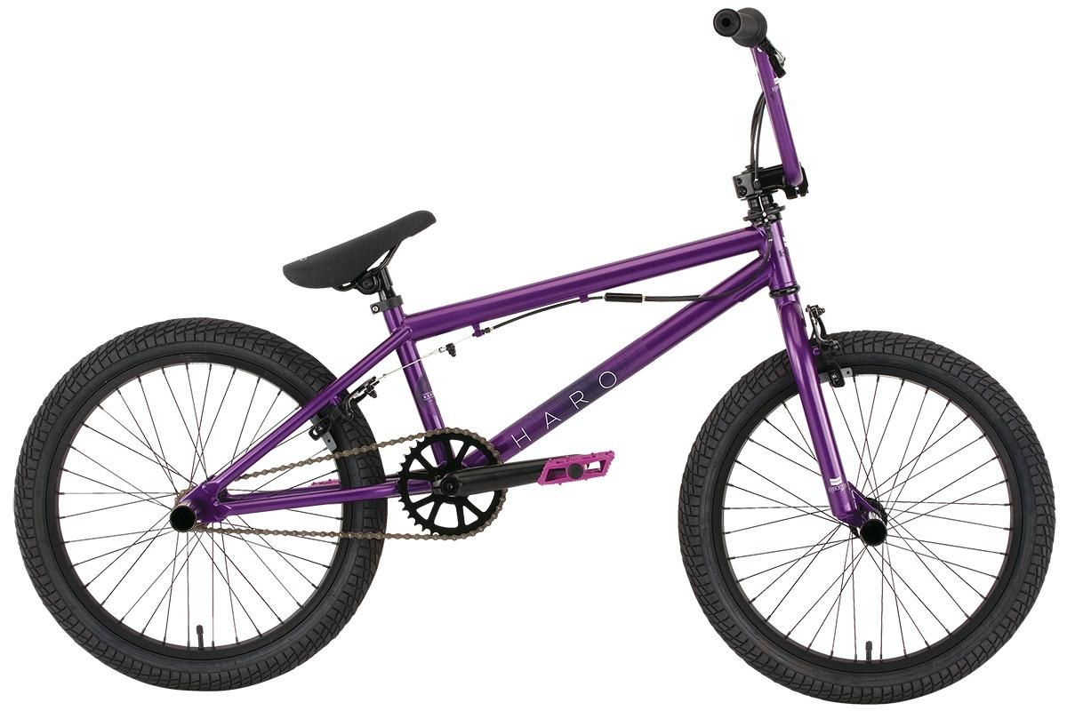 Haro Bikes | BMX 2013 Bikes