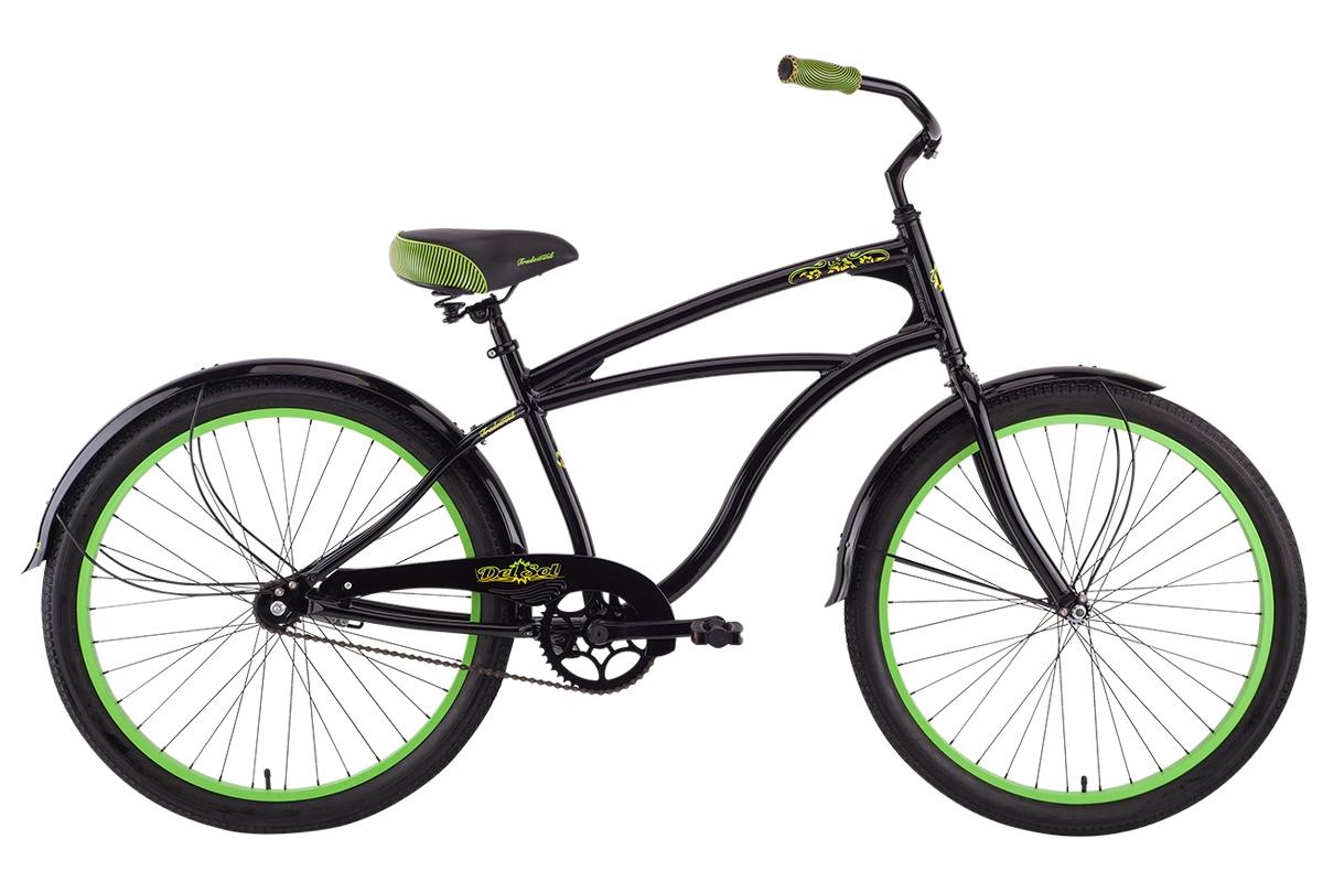 Haro Bikes   Del Sol   Tradewind