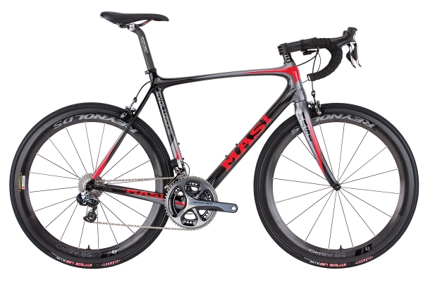 2013 Masi bike category image