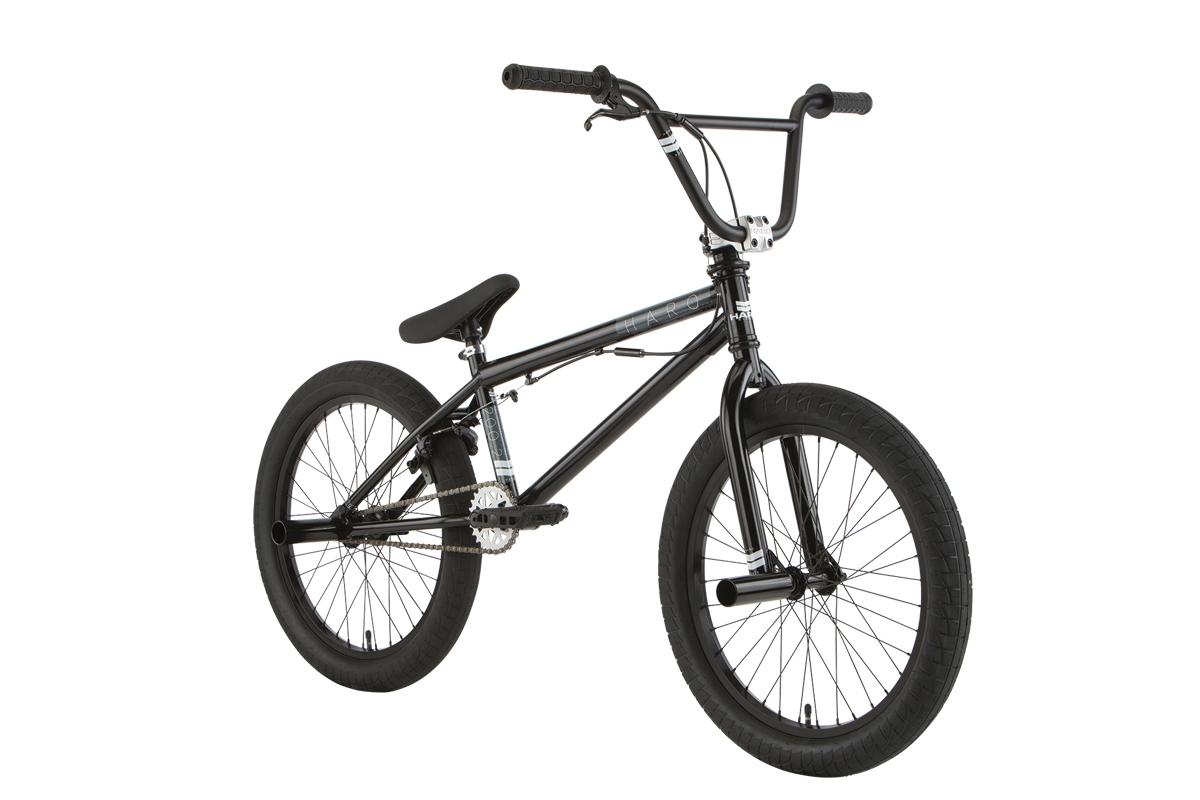 Bikes Haro