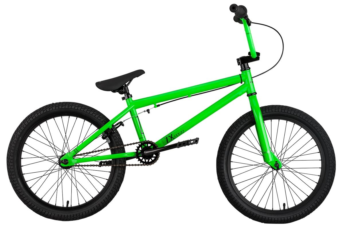 Bikes Haro Haro Bikes Kids ZX