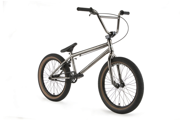 2014 BMX bike category image