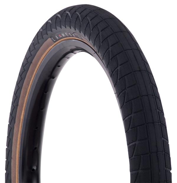 Haro Bikes Bmx Parts La Mesa Tires