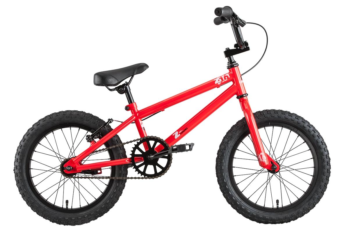 Haro Bikes - Kids - Z16