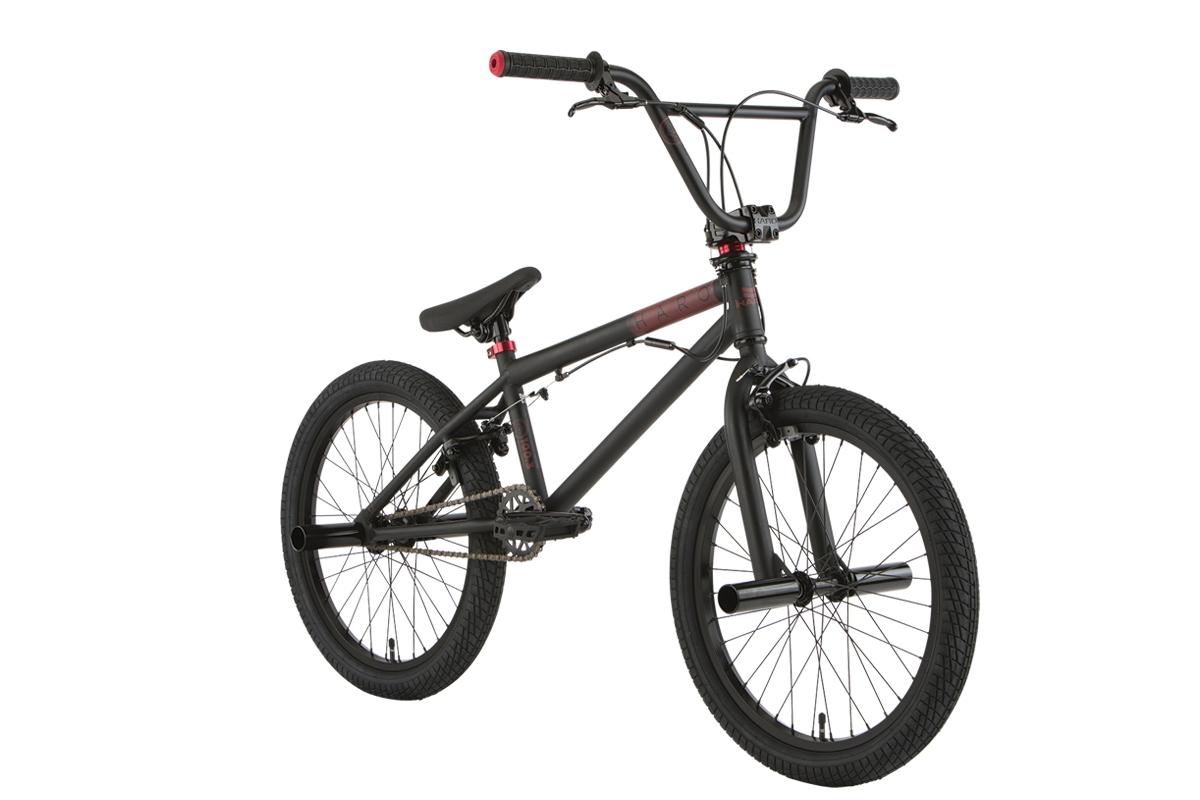 Haro Bikes | BMX 2014 Bikes