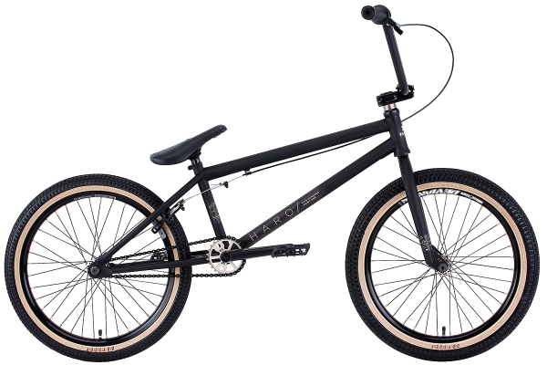 2013 BMX bike category image