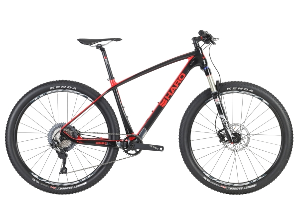 Product FLC 27.5 Comp
