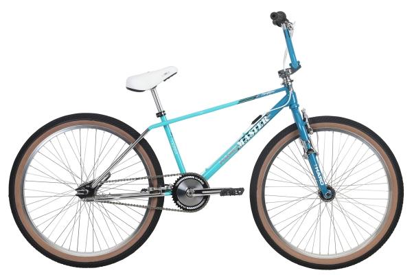 Haro Bikes Bmx Bikes