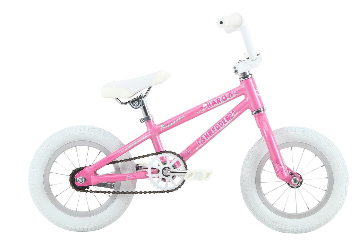 Gloss Pearl Pink