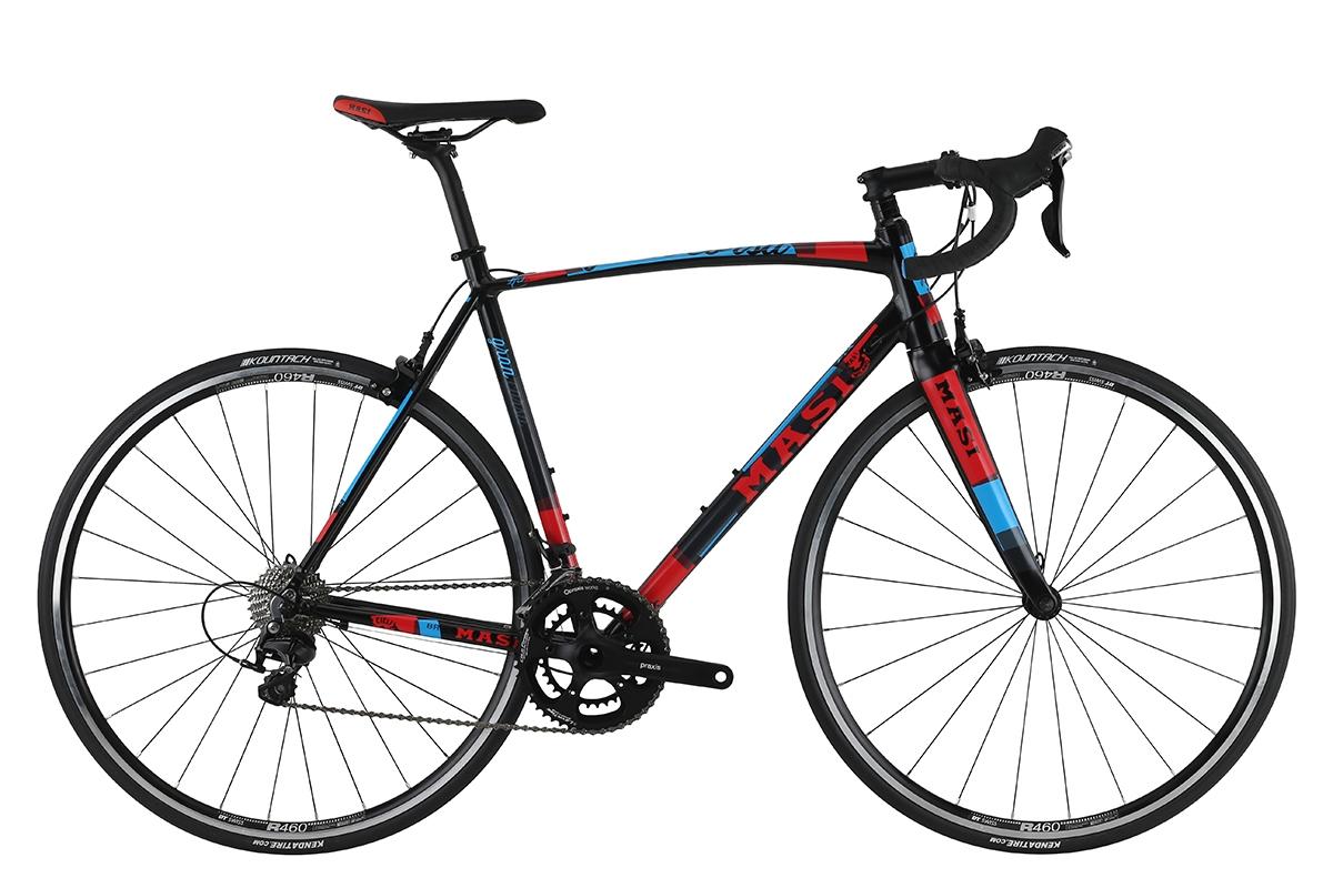 product Gran Corsa 0