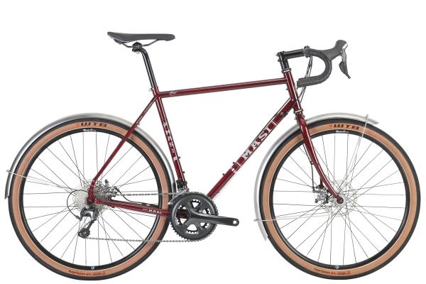 Product Speciale Randonneur 650B