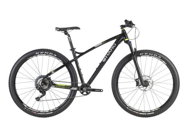 Product Double Peak 27.5 Expert