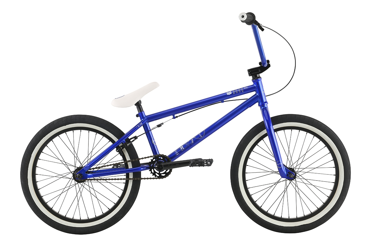 Ranger Bicycle Prices Bicycle Bike Review