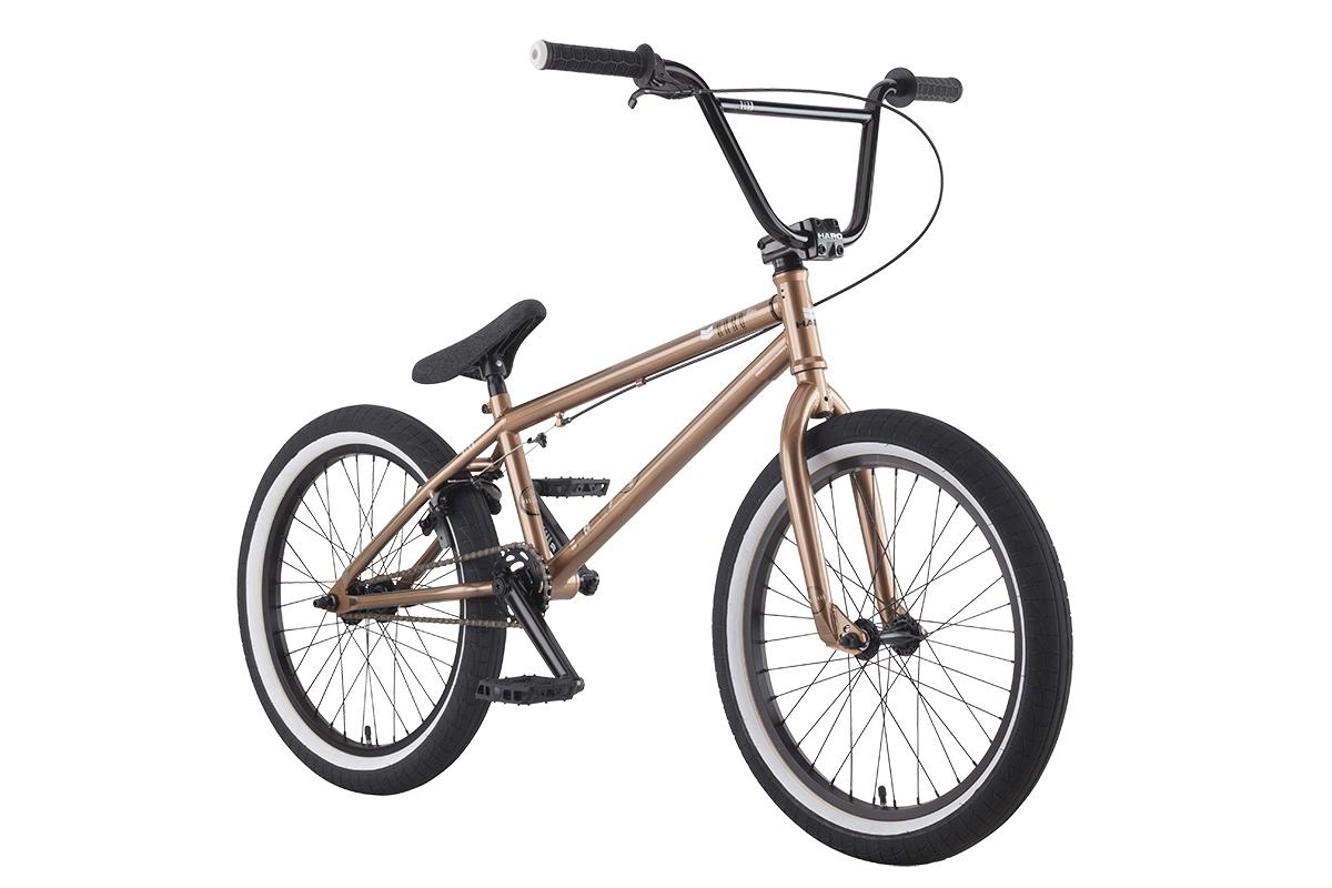 weblrg haro bikes bmx boulevard 2016