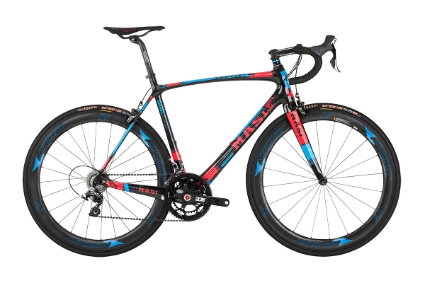 2016 Masi bike category image