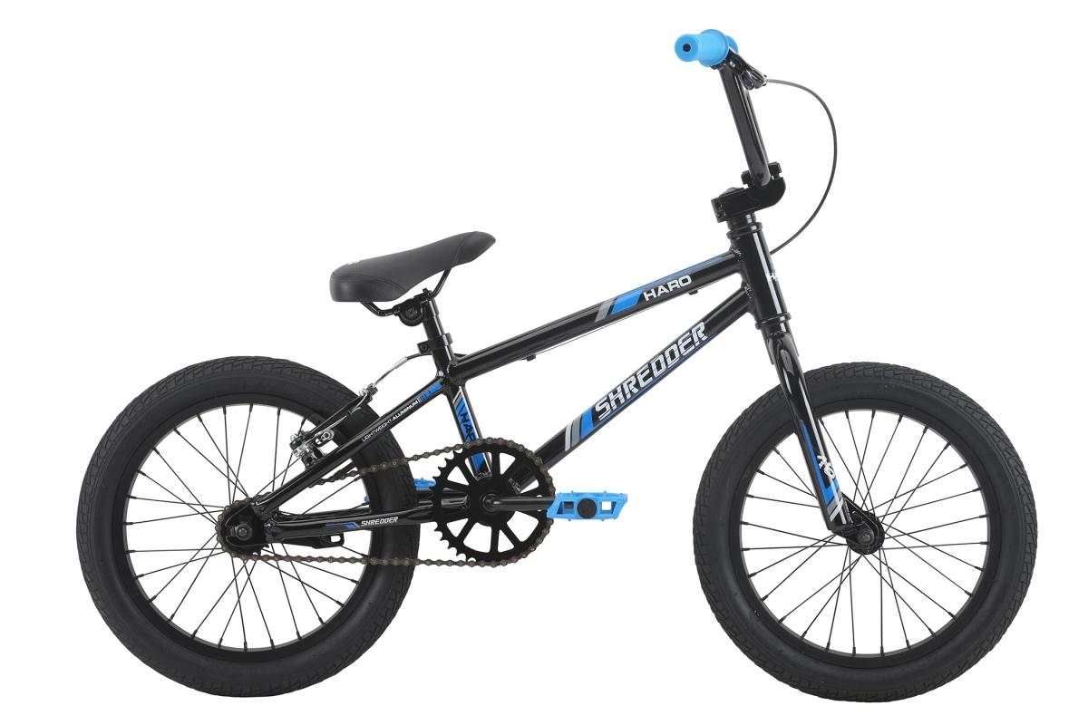 Haro Bikes Kids