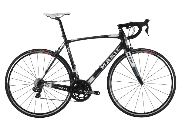 2017 Masi bike category image