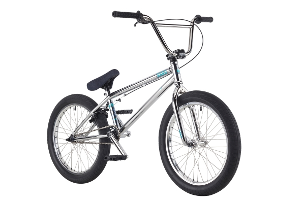 2016 BMX bike category image