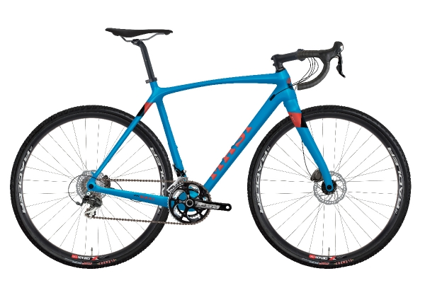 Product CXRc Comp