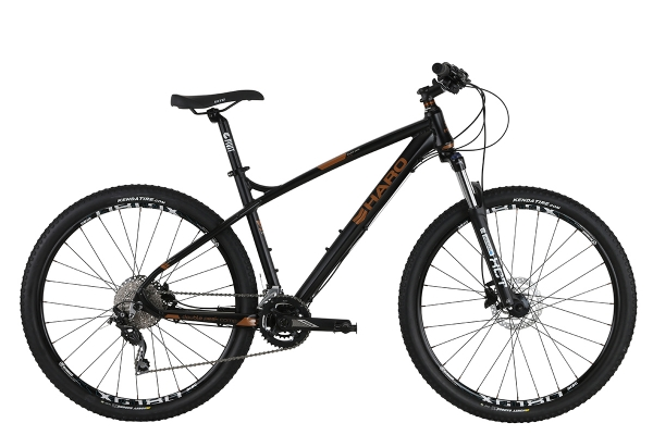 Product Double Peak 27.5 Comp