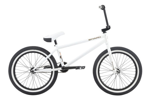 2018 BMX bike category image