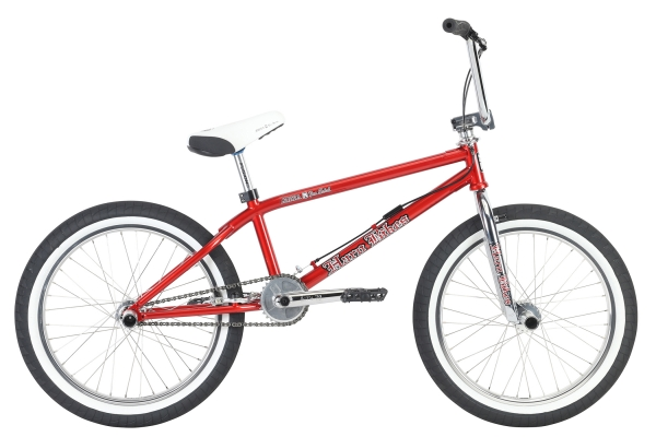 Product Mirra Pro Tribute