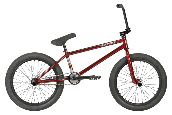 2019 BMX bike category image