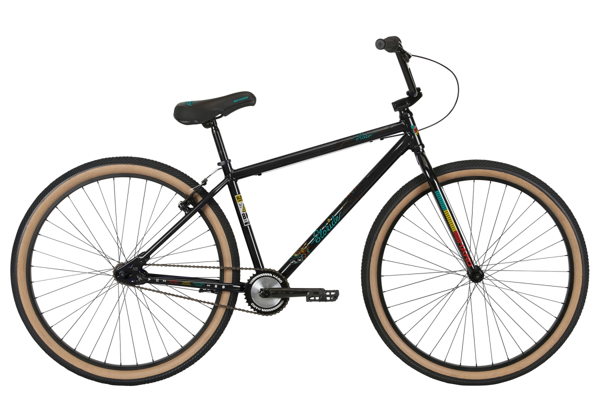 product SloRide 29 0