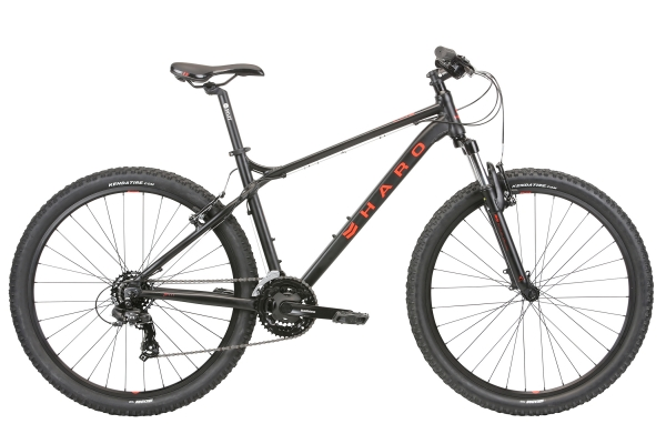 Product Flightline One 27.5