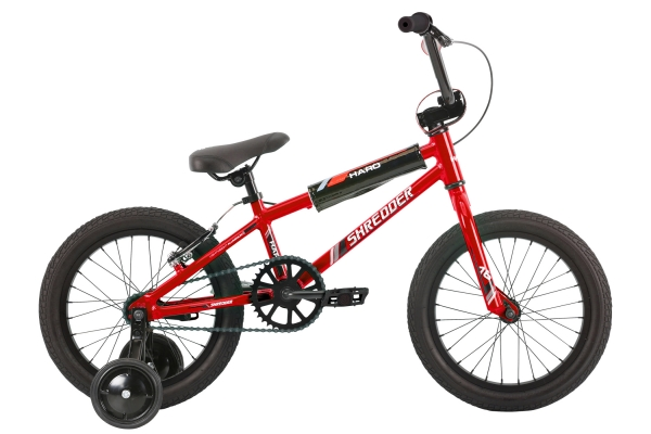2020 Kids bike category image