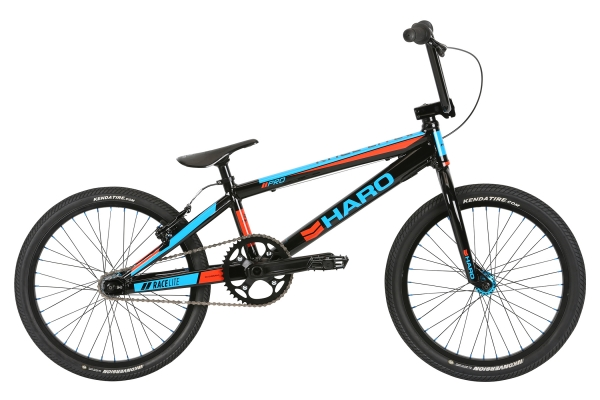 2019 Race bike category image