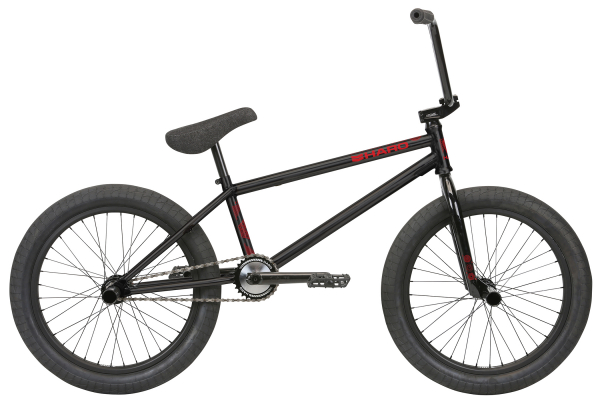 2021 BMX bike category image