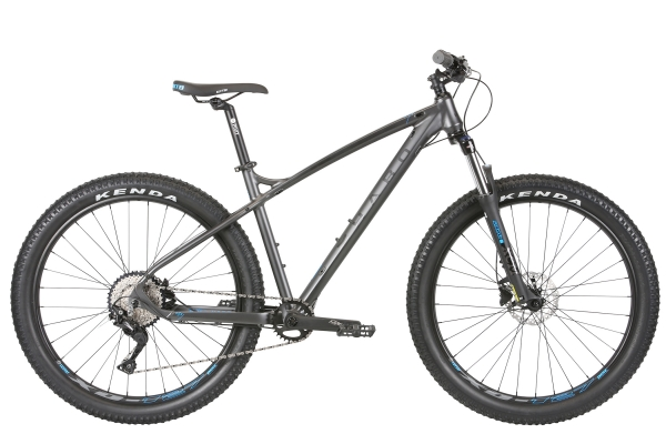 Product Double Peak 27.5 Plus Comp