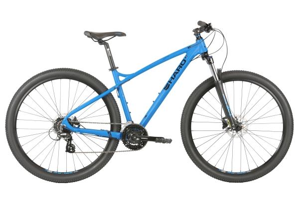Product Double Peak 29 Sport