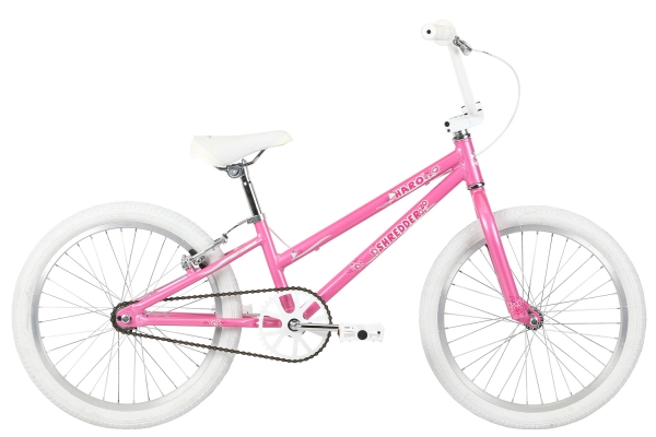 Product Shredder Freewheel 20 Girls