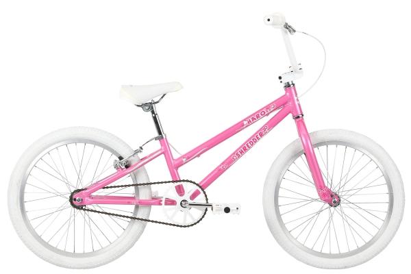Product Shredder Freewheel 20 Girls