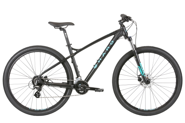 Product Double Peak 29 Sport
