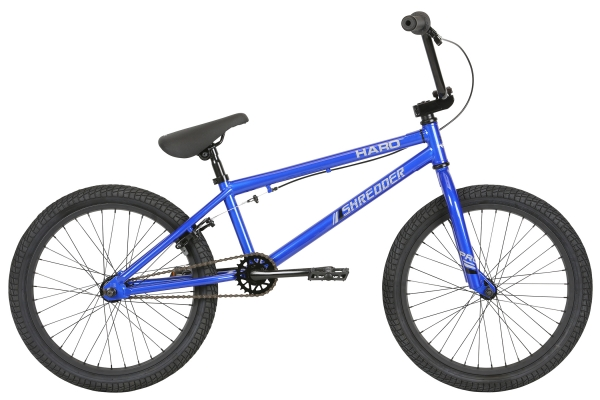 2020 Kids bike category image