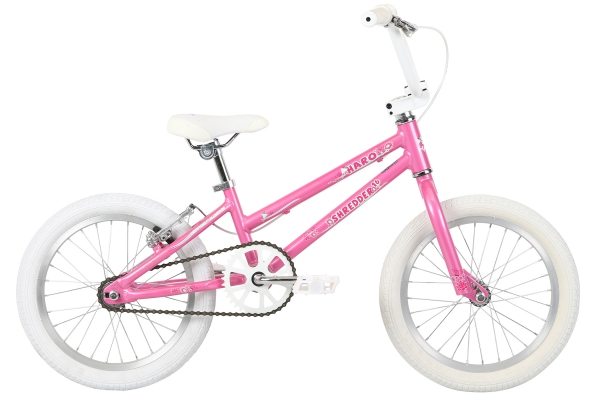 Product Shredder Freewheel 16 Girls