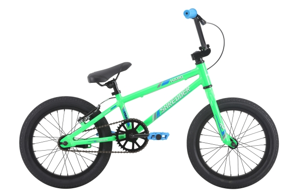 2019 Kids bike category image
