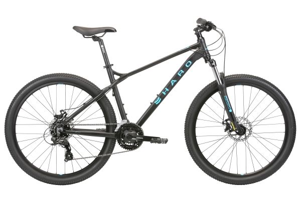 Product Flightline Two 27.5