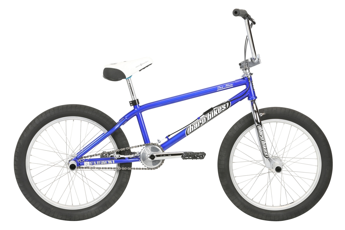 product Mirra Pro Tribute 2