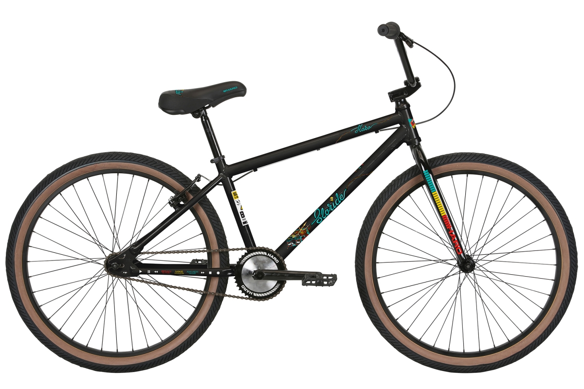 product SloRide 26 0