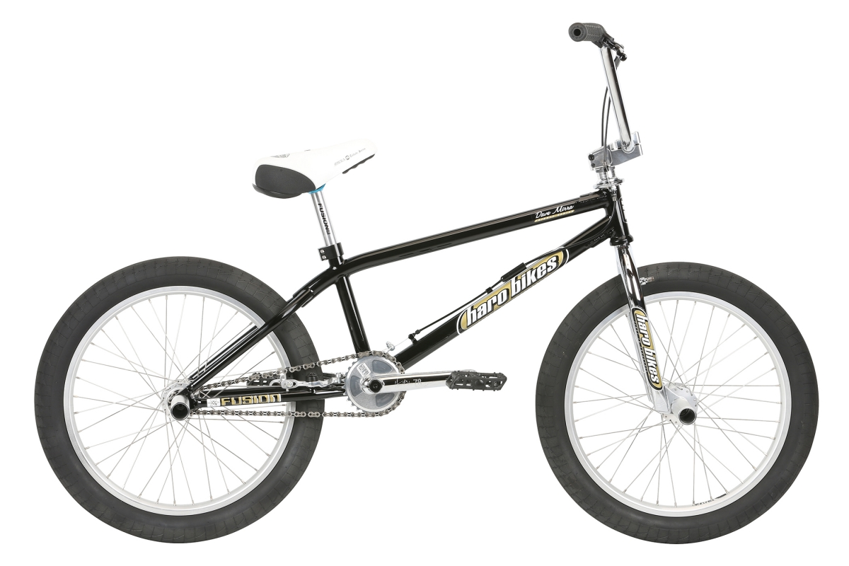 product Mirra Pro Tribute 0