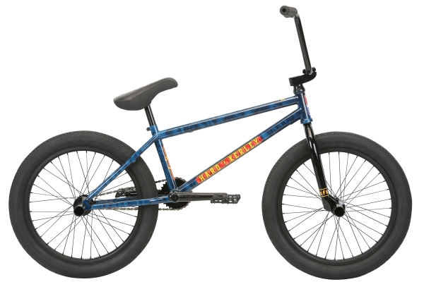2020 BMX bike category image